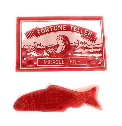 Fortune Teller Miracle Fish_1